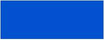 Tabaccheria Solari Logo